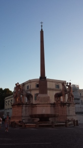 10 Quirinal (romano)
