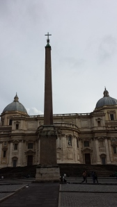 11 Esquilino (romano)