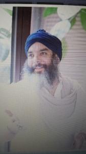 Foto tomada de la página web http://www.ramdass.it/
