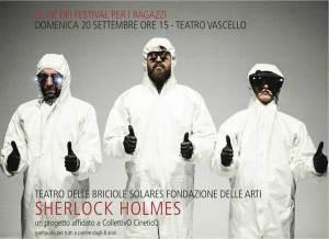 sherlock[1]