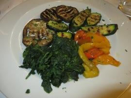 03 parrillada de verduras