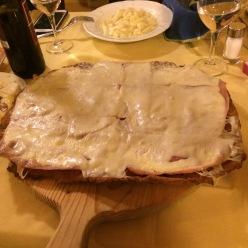 06 cotoleta con jamón y queso