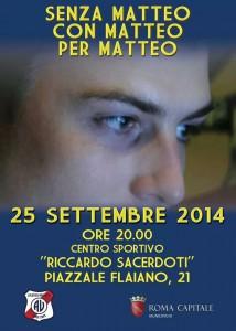 matteo-bonetti-214x300[1]