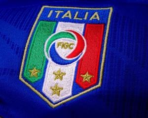 italia-nazionale