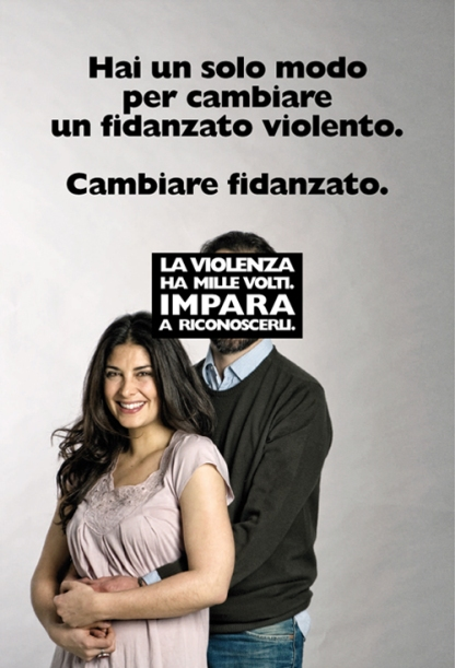 violenza-sulle-donne3